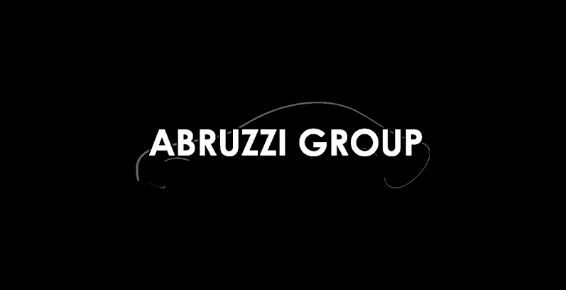 ABRUZZI GROUP S.R.O