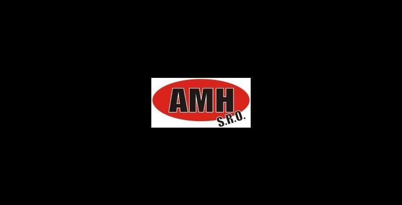 AMH Service s.r.o.