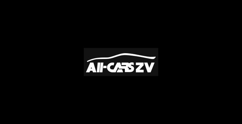 ALL-CARS ZVOLEN JEDLIČKA ZDENO
