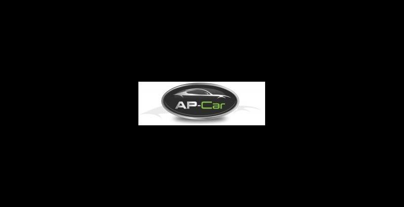 AP-CAR