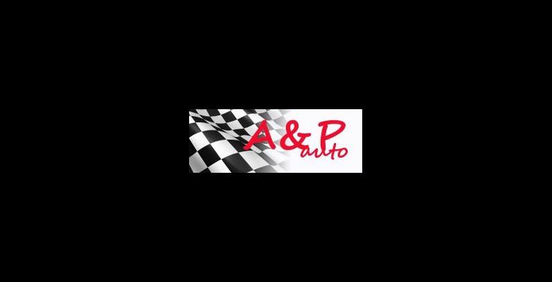 A&P-AUTO S.R.O.