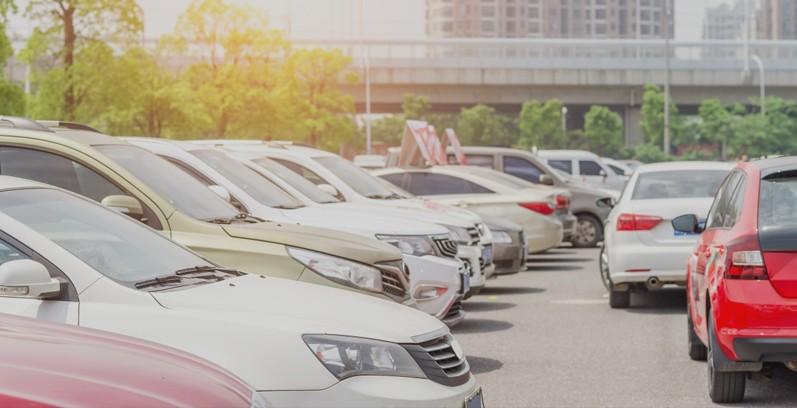 AUTO - IMPORT